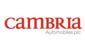 Cambria Motors