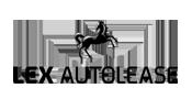 Lex Autolease